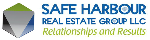 SAFE HARBOUR GROUP LLC