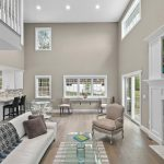 luxury sag harbor homes NY